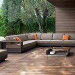outdoor furniture perth