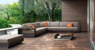 outdoor furniture perth ... wicker outdoor furniture hire perth ... BFEPANU