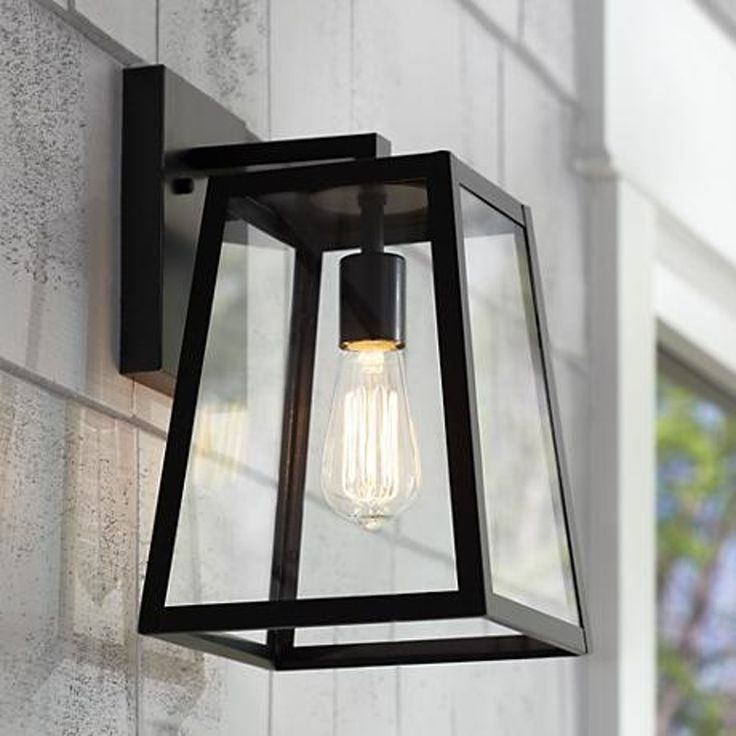 outdoor light 20 gorgeous outdoor lighting picks to brighten your backyard or balcony KYYFRRI