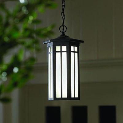 outdoor light outdoor hanging lights HSIUNPB