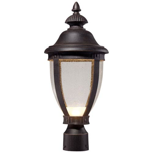 outdoor light outdoor post lighting IXWPMZZ