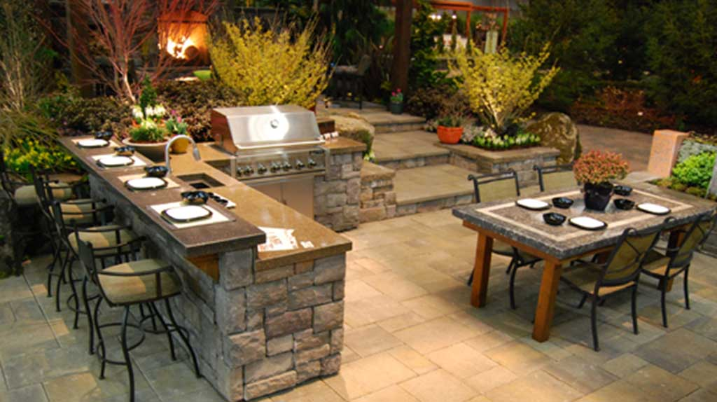 outdoor living click to open image! click to open image! IVDNUQS