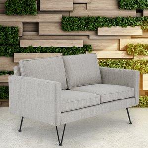 outdoor loveseat outdoor sofas u0026 loveseats TXIDYJQ