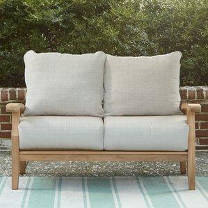 outdoor loveseats outdoor sofas u0026 loveseats ZCMARUW