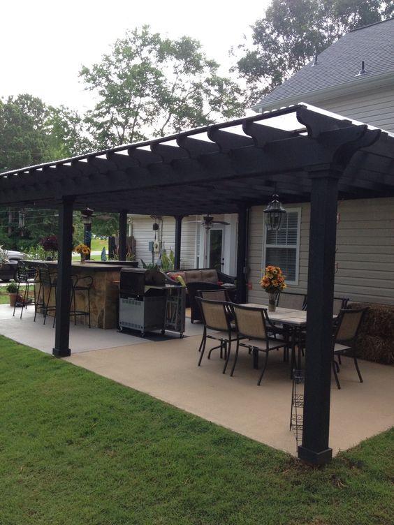 outdoor patio ideas best 25+ outdoor patio designs ideas on pinterest   patio, back patio HXINCGA