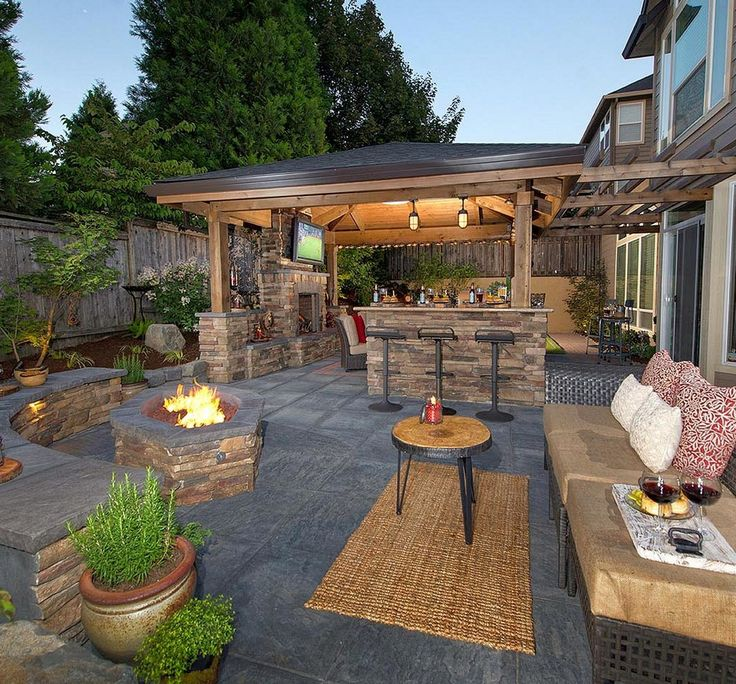 outdoor patio ideas cool 99 amazing outdoor fireplace design ever www 99architectur best 25  outdoor KTDKFGY