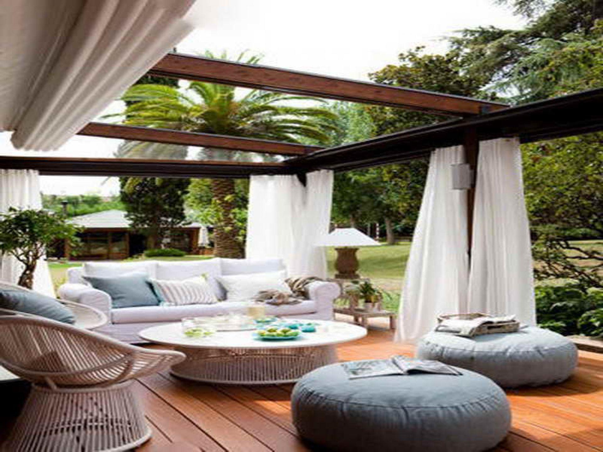 outdoor patio ideas visual designs also images fresh inspiration plain outdoor  patio BXUJFLC
