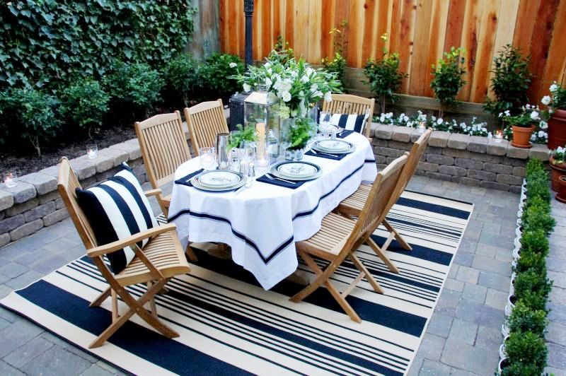 outdoor rugs for patios great outdoor patio rugs with additional home  interior ZKIFNUJ