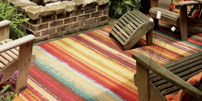 Outdoor rugs - goodworksfurniture