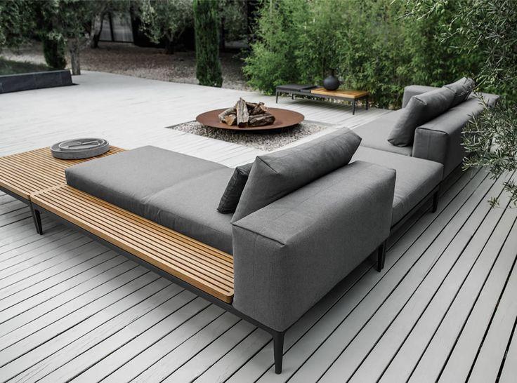 outdoor sofa gloster kaffeetisch ähnliche tolle projekte und ideen wie im bild  vorgestellt findest UZDVXPY