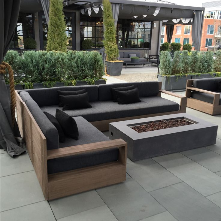 outdoor sofa rh outdoor more MUIJUYK