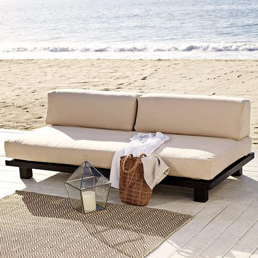 outdoor sofa scroll to next item OXGTMBQ