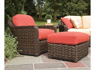 outdoor wicker chairs outdoor wicker collections KLJTPDU