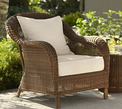 outdoor wicker chairs saved YPPYYGC