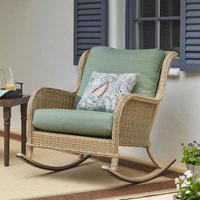 outdoor wicker chairs shop wicker patio chairs XVBLSFT