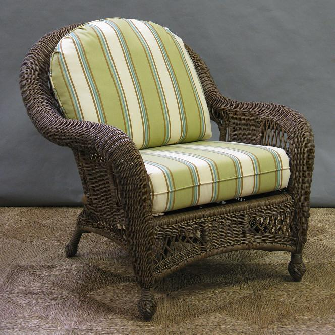 outdoor wicker chairs st lucia outdoor wicker chair 1 QMBFBDZ