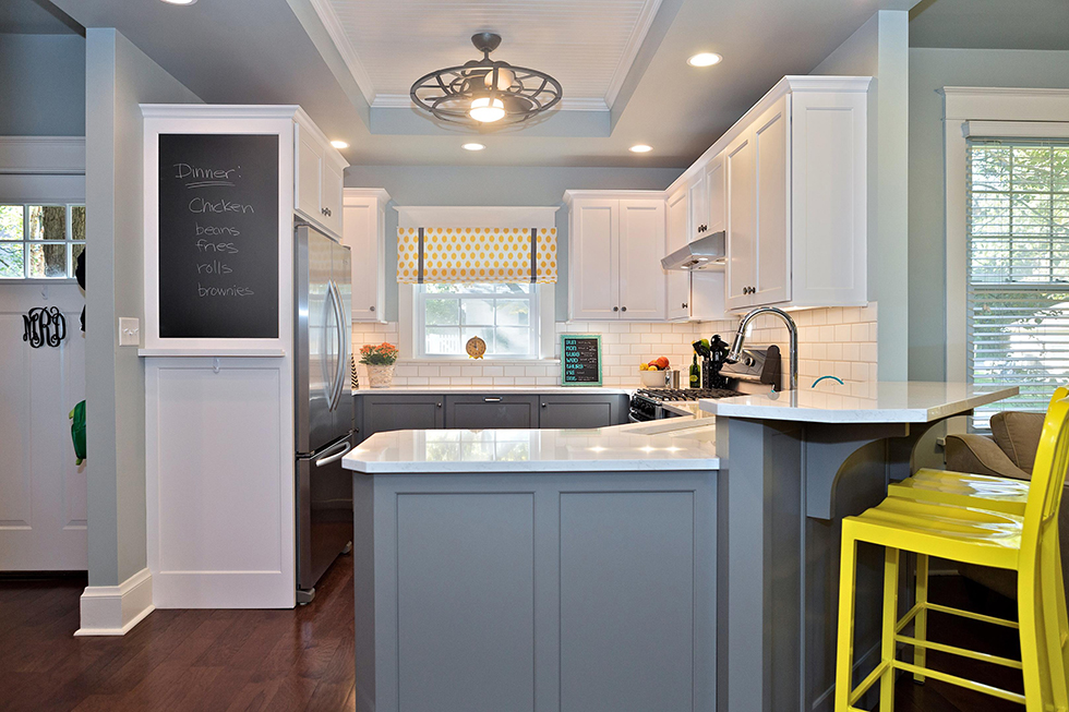 paint colors for kitchens best colors for kitchen | kitchen color schemes | houselogic HNNAGEO