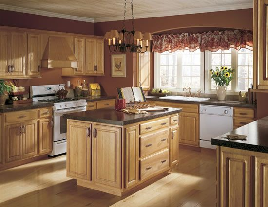 paint colors for kitchens best way to paint kitchen cabinets: a step by step guide GTEECFH