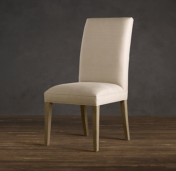 parsons chairs perfect upholstered parsons dining chairs with hudson parsons upholstered  side chair fabric HUKPLWT