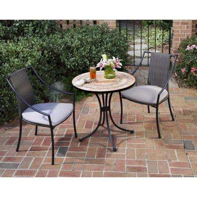 patio bistro set terra ... BQJCUHI