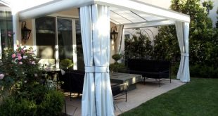 patio curtains outdoor curtains, drapes and shades OBTKAGL