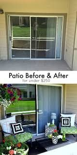 Patio Decorating Ideas 31 Brilliant Porch Decorating Ideas That Are Worth  Stealing TAOWYYQ
