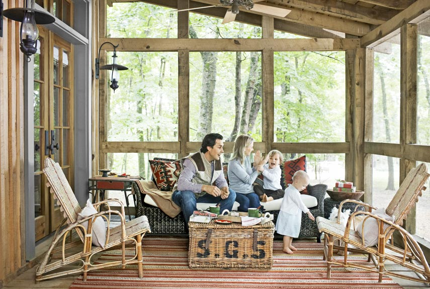 patio decorating ideas 65+ best patio designs for 2017 - ideas for front porch and patio BSDBRFS