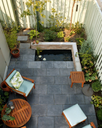 patio decorating ideas patio-decorating-ideas-images RPIUHYF