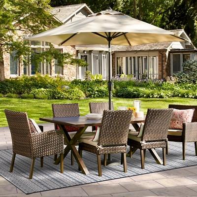 patio dining set $727.99 ... PRAJDSO