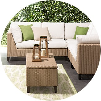 patio furniture AOKUVJD