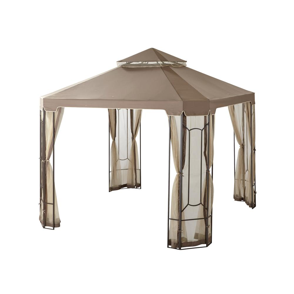 patio gazebo cottleville gazebo RGIFWLB
