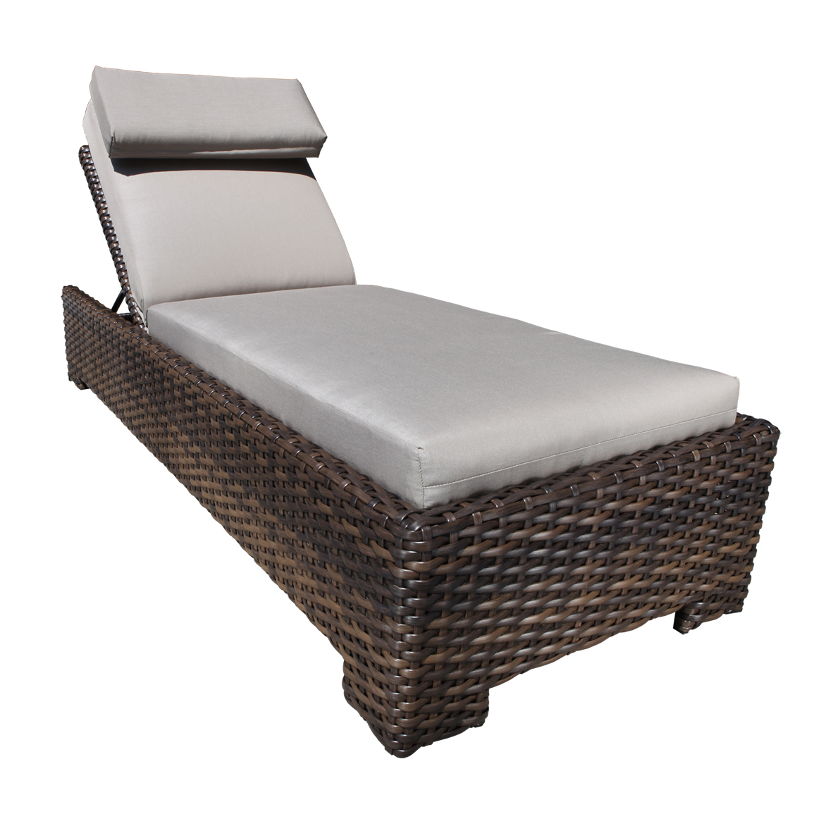 patio lounge chairs patio outdoor chaise lounge chairs OKCWOJH