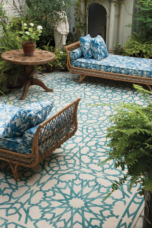 patio rugs fancy outdoor patio carpet with 25 best ideas about outdoor rugs on SXLEGAM