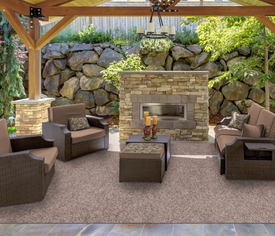 patio rugs indoor/outdoor rugs - various colors KXXXWYM