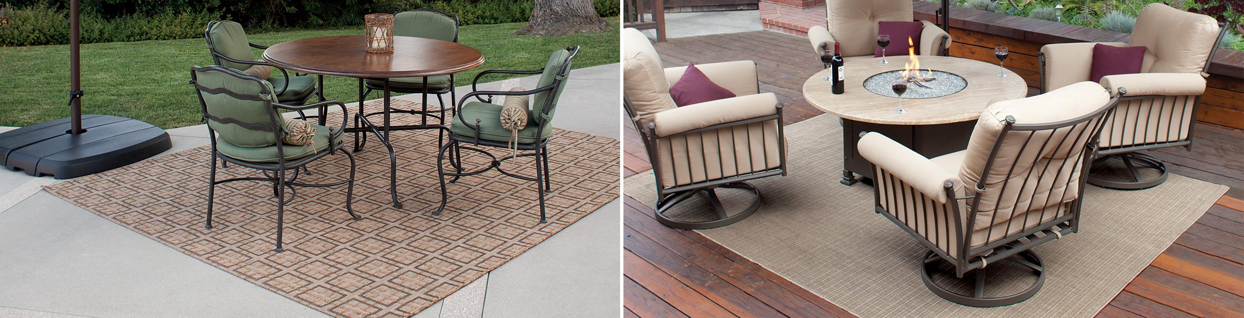 patio rugs outdoor rugs DTEOXBM