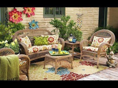 patio rugs | patio rugs cheap | patio rugs lowes SBIAXLA