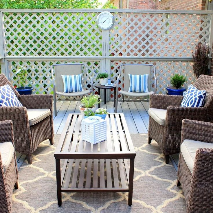 patio rugs variety of outdoor rugs for patios material - carehomedecor XZYUXTF