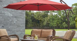 patio umbrellas by style. cantilever umbrellas WAYSVZR