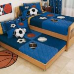 Boys Beds Designs And Ideas
