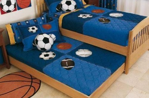 perfect for boyu0027s bed rooms boys beds