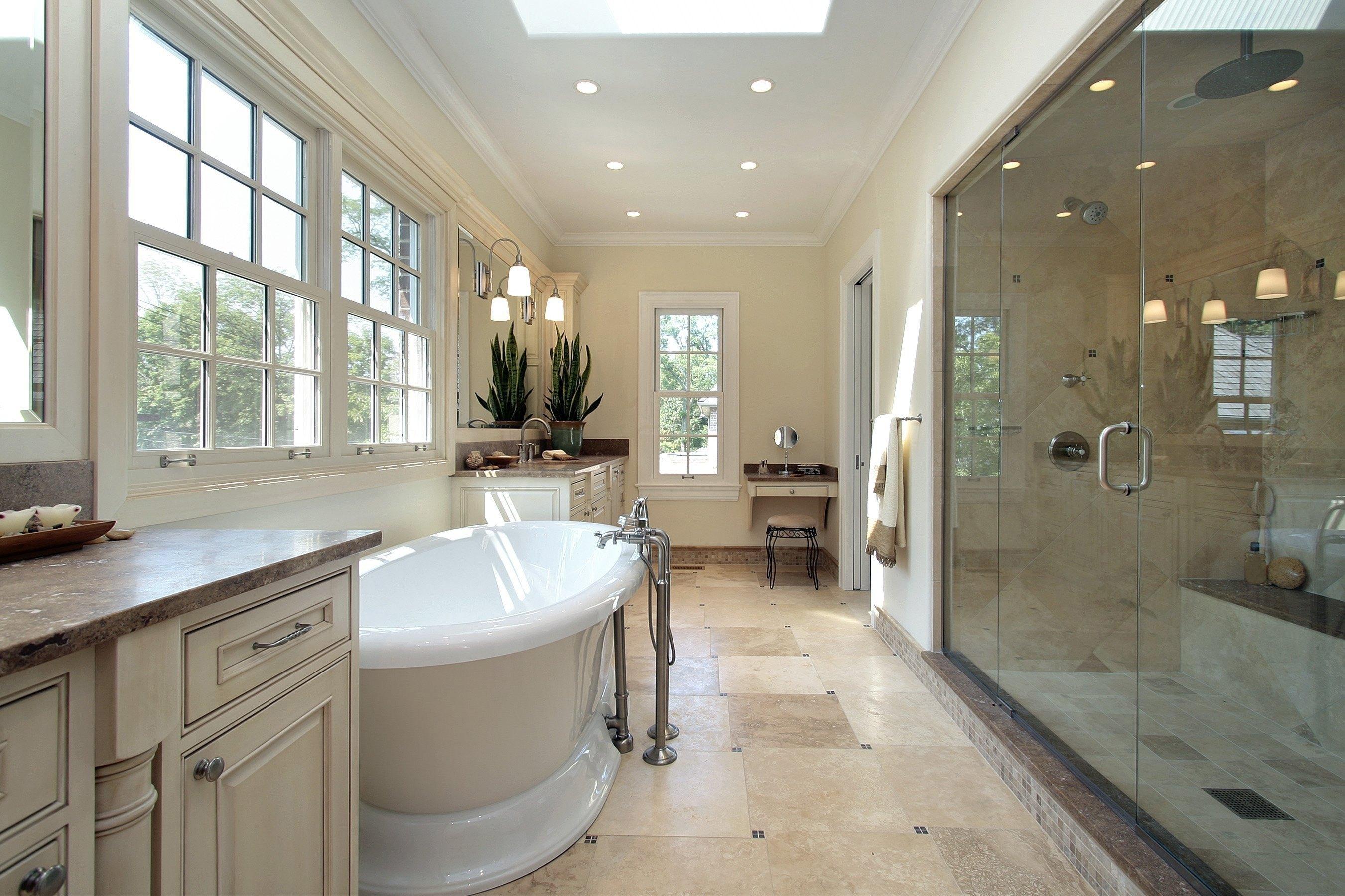 pictures of designer bathrooms interior design modern office inside designer  bathrooms extravagance UJQZAZB