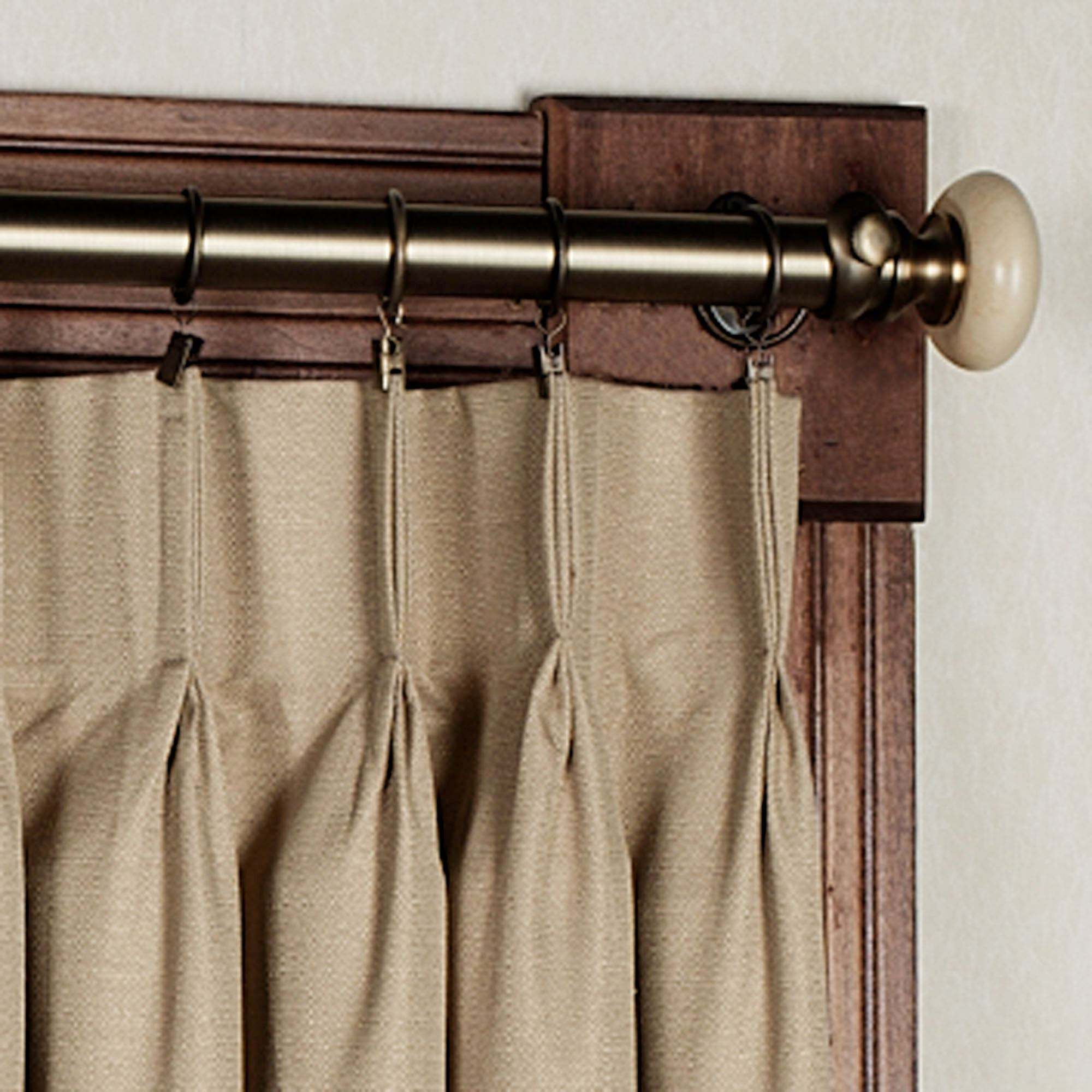 pinch pleat drapes crosby pinch pleat wide curtain pair 144 x 84 ECXAWND