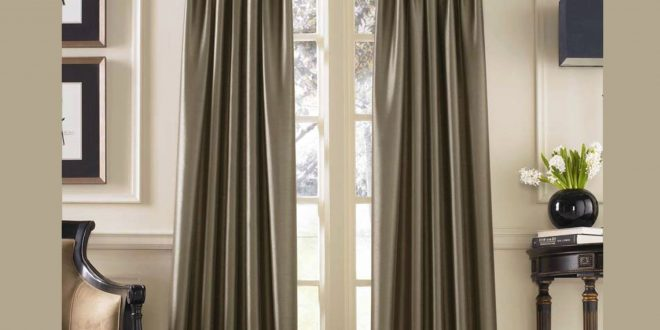 pinch pleat drapes marquee pinch pleat curtain panel. click to expand WMATENM