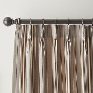 pinch pin thermal curtains outlet curtain insulated bath gabrielle pleat