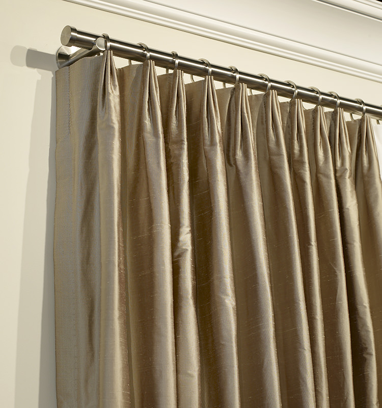 pinch pleat drapes press u0026 reviews measuring guide pleat guide width guide request catalog GOLQYQF