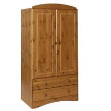 pine wardrobes 2 HUVKHDI
