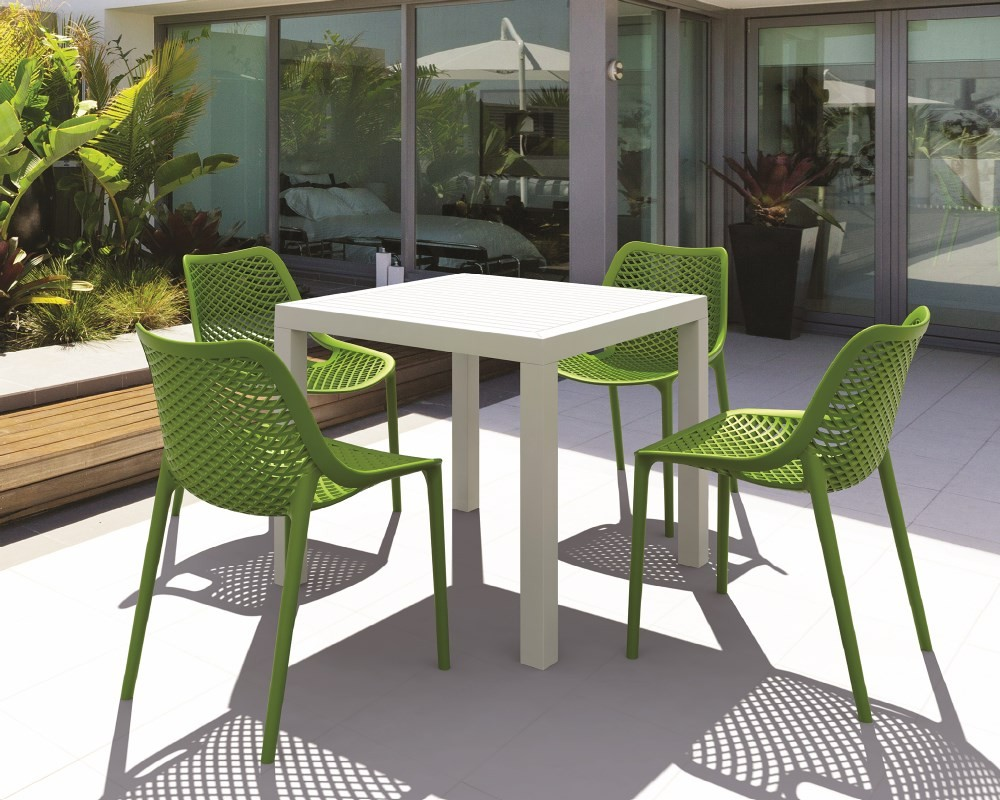 plastic garden furniture amazing plastic outdoor table and chairs and resin garden furniture chair  modern IURVUPS