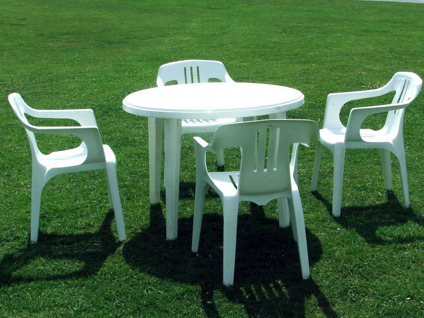 plastic garden furniture modern style recycle plastic outdoor furniture garden bench and recycled plastic  patio FYCMTAJ