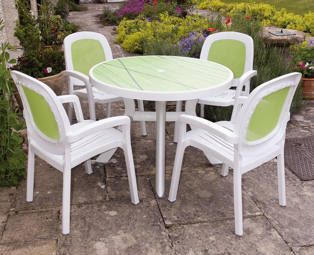 plastic patio furniture amyfc AUERNYC