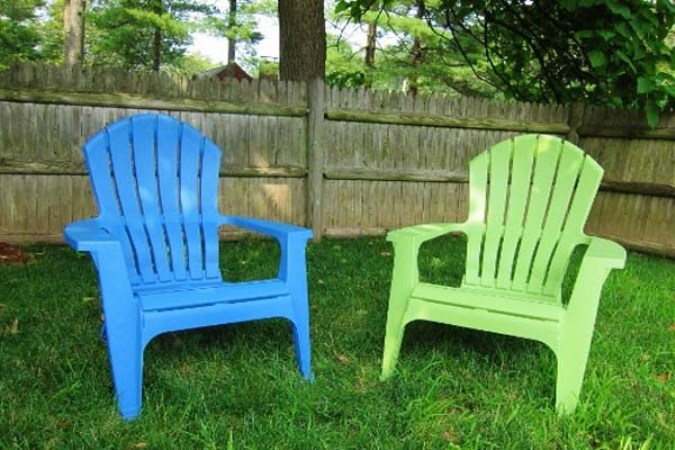 plastic patio furniture full size of home design:endearing green plastic chairs outdoor fashionable  design garden WSCGALR